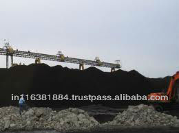 Coal from Indonesia GCV 6000-5800 Fabrication Les fabricants, fournisseurs, exportateurs, grossistes