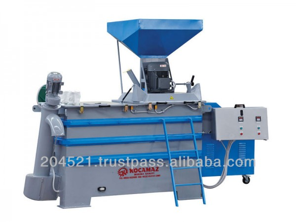 animal feed mill mixer kt1000 k Fabrication Les fabricants, fournisseurs, exportateurs, grossistes