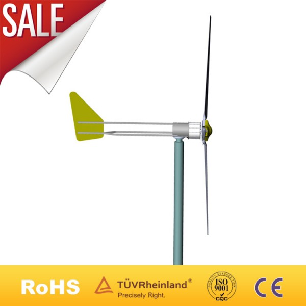 10kw on grid or off grid wind turbine generator ce certificate Fabrication Les fabricants, fournisseurs, exportateurs, grossistes