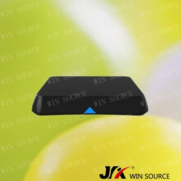 (Win Source) android tv box minix neo x7 Fabrication Les fabricants, fournisseurs, exportateurs, grossistes