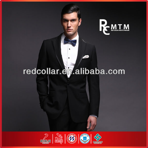 2014 full canvas made to measure suits for men for fashion Fabrication Les fabricants, fournisseurs, exportateurs, grossistes