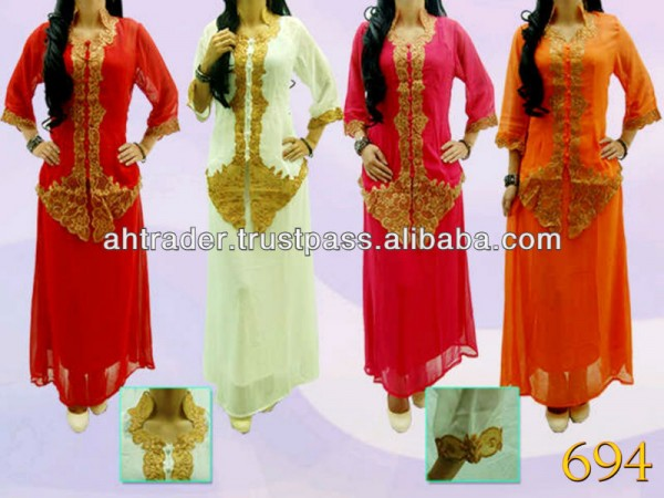sexy design africain caftans Fabrication Les fabricants, fournisseurs, exportateurs, grossistes