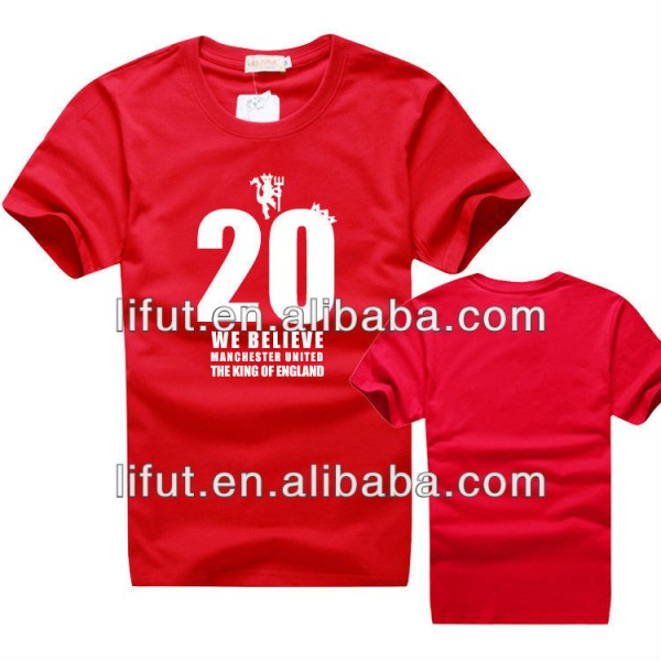 T shirt sérigraphie/95 coton 5 spandexdesign t shirts/2 dollar t shirts Fabrication Les fabricants, fournisseurs, exportateurs, grossistes