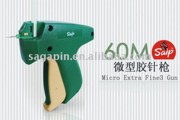 Extra fine pistolet. 60m pirs micro Fabrication Les fabricants, fournisseurs, exportateurs, grossistes