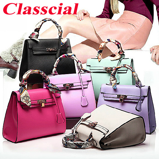 2014 Designer Women Faux Leather Handbags for wholesale from china manufacturer Fabrication Les fabricants, fournisseurs, exportateurs, grossistes