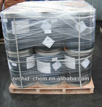 4- chloro- 3- nitrobenzenesulfonyl chlorure cas#97- 08- 5 99% min Fabrication Les fabricants, fournisseurs, exportateurs, grossistes