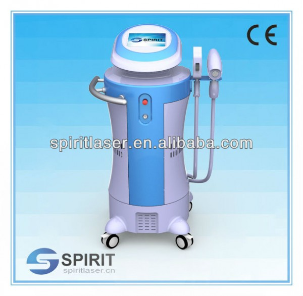 Ipl laser 3 laser, tips+4 filtres ipl Fabrication Les fabricants, fournisseurs, exportateurs, grossistes