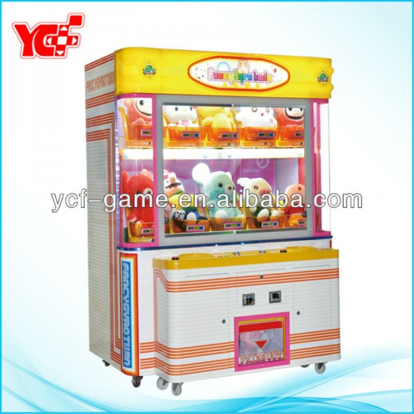 Made in china fantaisie. gyro twincouverture monnayeur slot machine jouets Fabrication Les fabricants, fournisseurs, exportateurs, grossistes