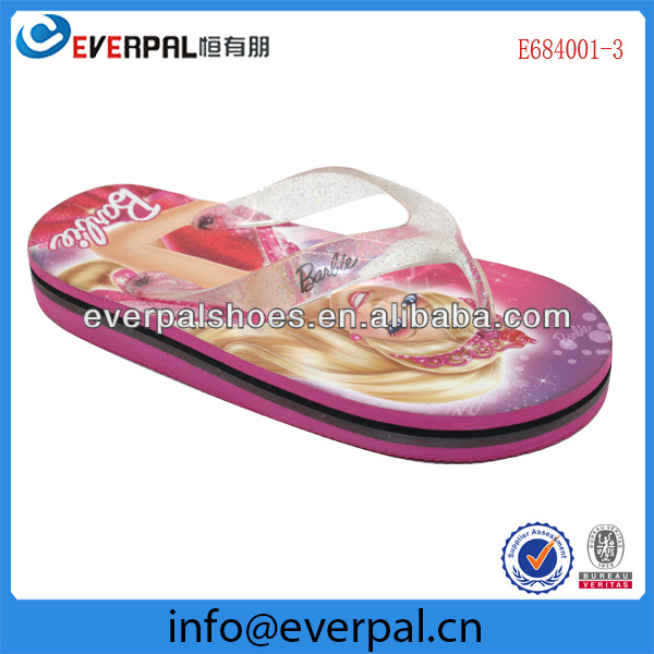 Light up tongs, led tongs, clignotant flip flops Fabrication Les fabricants, fournisseurs, exportateurs, grossistes
