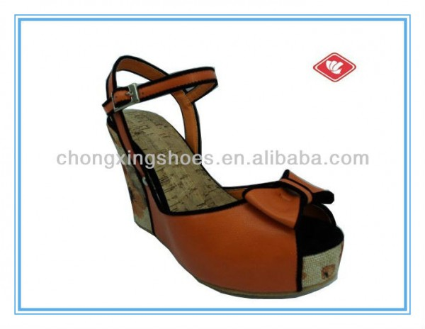chaussures filles 2013 Fabrication Les fabricants, fournisseurs, exportateurs, grossistes