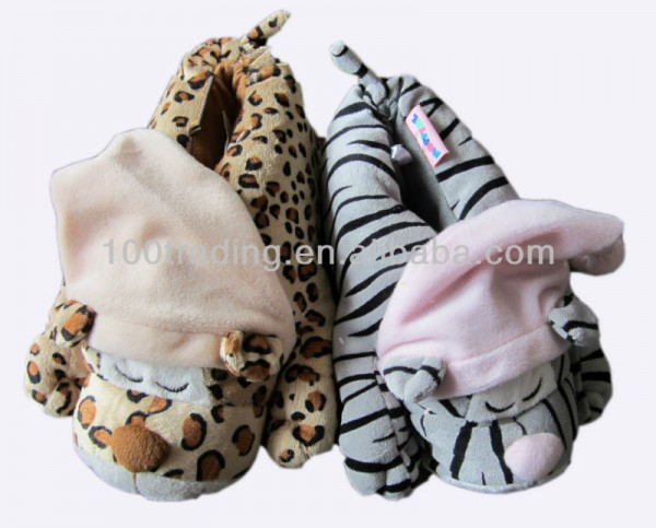 peluche tigre chaussures Fabrication Les fabricants, fournisseurs, exportateurs, grossistes