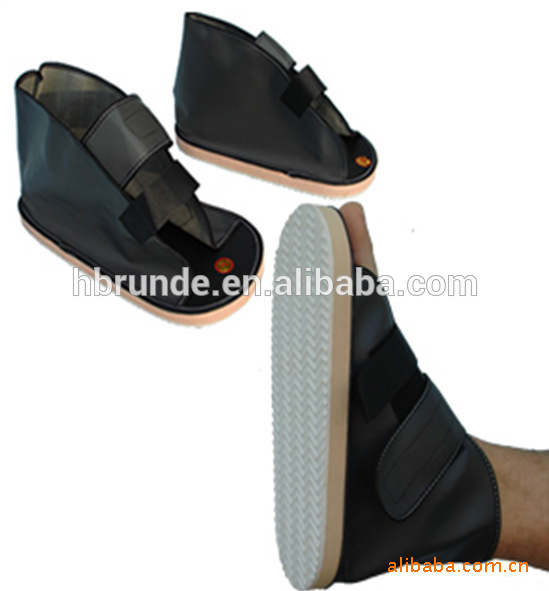 correctives chaussures Fabrication Les fabricants, fournisseurs, exportateurs, grossistes