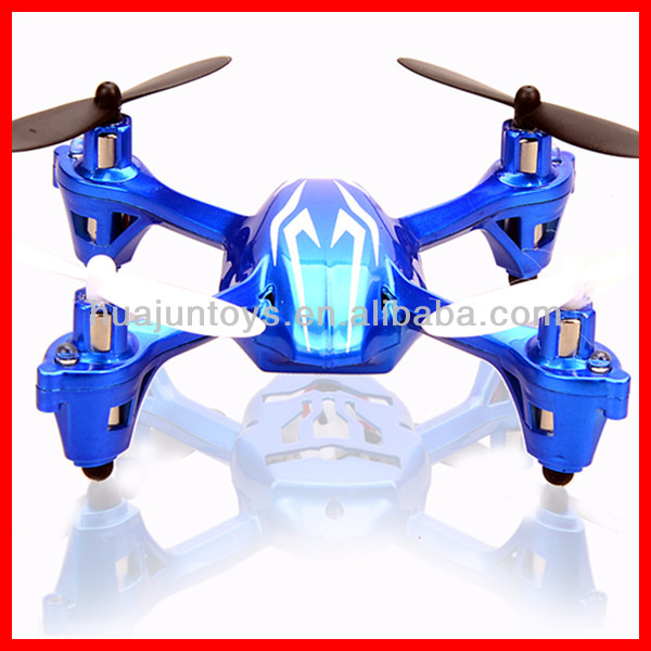 Rc mini drones propulser quadcopter 3d vol 6 axes. quadcopter intrus rc ovni ufo 2.4g 4ch 6 axes. pe Fabrication Les fabricants, fournisseurs, exportateurs, grossistes