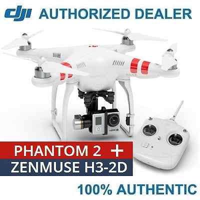 Fpv original drone dji phantom 2 professionnelle zenmuse h3-3d 3- axes. quadcopter drone cardan gopr Fabrication Les fabricants, fournisseurs, exportateurs, grossistes