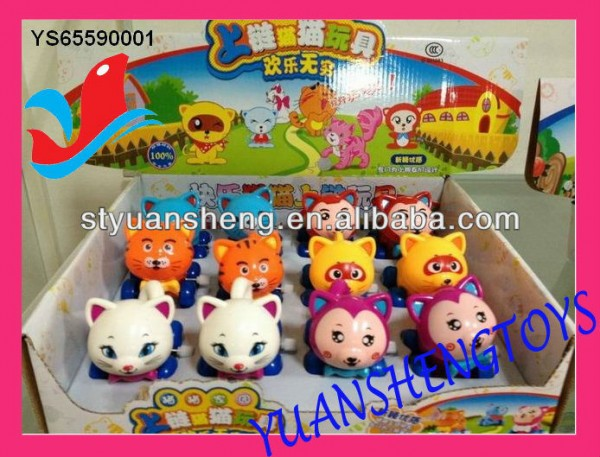 enfants funny animal wind up toy Fabrication Les fabricants, fournisseurs, exportateurs, grossistes