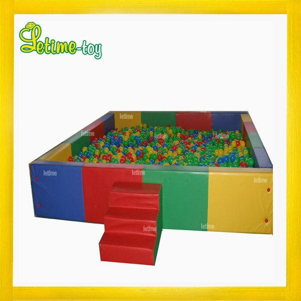 soft play ball pool Fabrication Les fabricants, fournisseurs, exportateurs, grossistes