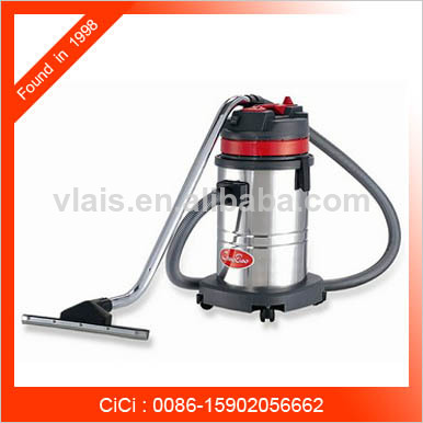 Hot sale!! CB30 carpet cleaning machine household appliances, water based vacuum cleaner ,30L robot  Fabrication Les fabricants, fournisseurs, exportateurs, grossistes