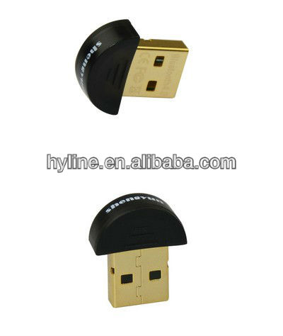 De haute qualité dongle usb bluetooth, dongle usb bluetooth v2.1 Fabrication Les fabricants, fournisseurs, exportateurs, grossistes