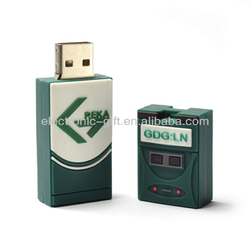 free logo 512gb alibaba gros lecteur flash usb Fabrication Les fabricants, fournisseurs, exportateurs, grossistes