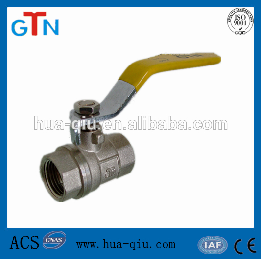 brass ball valve taizhou fabricant en chine Fabrication Les fabricants, fournisseurs, exportateurs, grossistes
