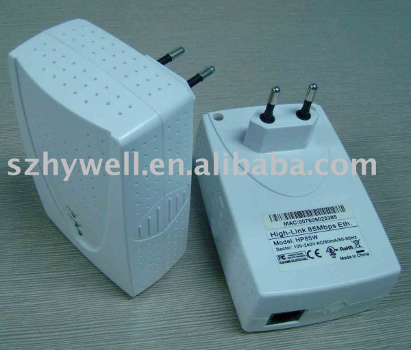 homeplug ethernet bridge Fabrication Les fabricants, fournisseurs, exportateurs, grossistes