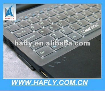 ultra mince clavier silicone protecteur Fabrication Les fabricants, fournisseurs, exportateurs, grossistes
