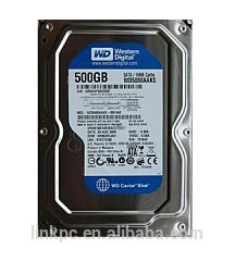 "promotion:stock 40G ide 3.5"" refurbished Hard disk for desktop,strictly tested Fabrication Les fabricants, fournisseurs, exportateurs, grossistes"