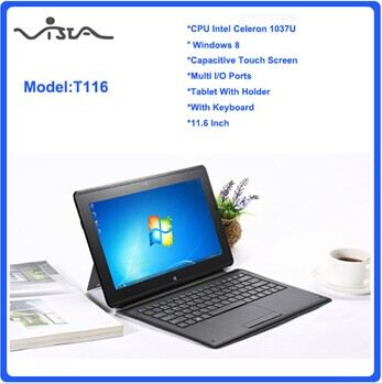 "11.6"" 1037u processeur intel dual os windows 8 android. 4.2 ordinateur portable Fabrication Les fabricants, fournisseurs, exportateurs, grossistes"