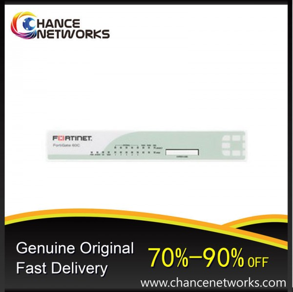Fortinet fortigate- 60c fg-60c Fabrication Les fabricants, fournisseurs, exportateurs, grossistes