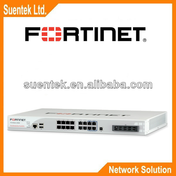 Enhanced 8x5 bundle fortinet firewall fortigate- 200b fg-200b-bdl Fabrication Les fabricants, fournisseurs, exportateurs, grossistes