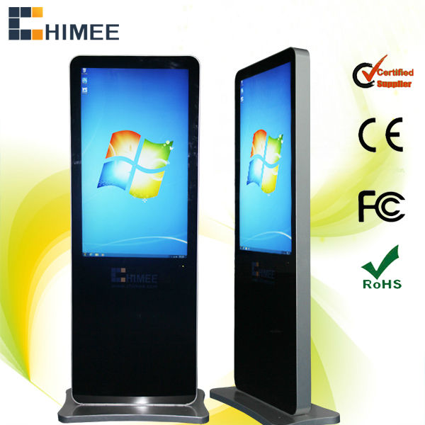 42 inch win8.1 lcd all in one computer scrap computers for sale (HQ420-C10,i3,i5,i7 cpu) Fabrication Les fabricants, fournisseurs, exportateurs, grossistes