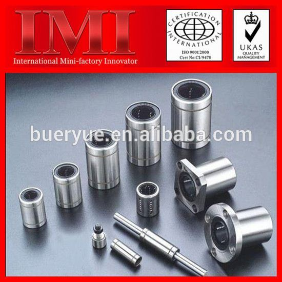 IMI Industry Parts ISO9001 14001 16949 Certificate High Precision Quality hitachi crane slew ring li Fabrication Les fabricants, fournisseurs, exportateurs, grossistes