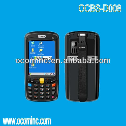 Ocbs- d008 rfid gprs pos terminal avec sam Fabrication Les fabricants, fournisseurs, exportateurs, grossistes