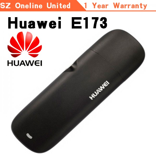 Huawei modem usb 3g e173s-1 Fabrication Les fabricants, fournisseurs, exportateurs, grossistes