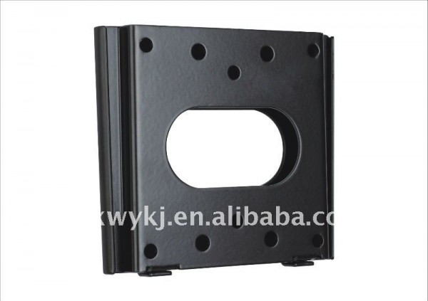 "Petit support mural& basculant tv support pour 10""-26"" Fabrication Les fabricants, fournisseurs, exportateurs, grossistes"
