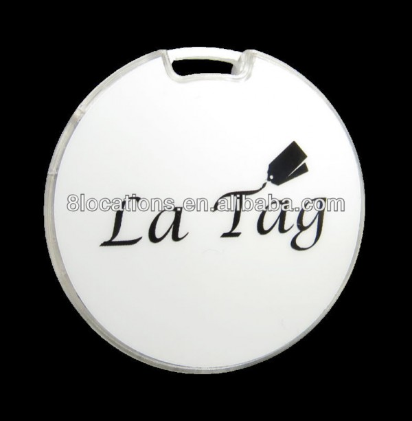 La tag-t1( bluetooth. tracker.)- bluetooth bouton d'alarme Fabrication Les fabricants, fournisseurs, exportateurs, grossistes