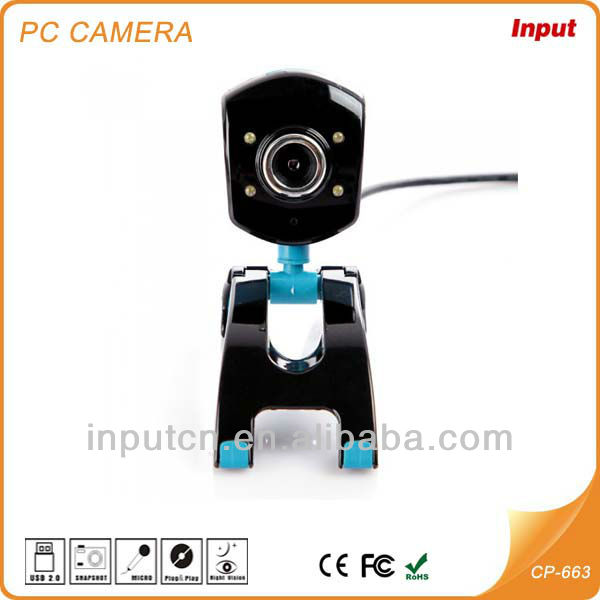 webcam usb camera pc portable micropour Fabrication Les fabricants, fournisseurs, exportateurs, grossistes
