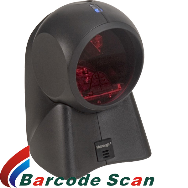 honeywell ms7180 orbite laser scanner omnidirectionnel Fabrication Les fabricants, fournisseurs, exportateurs, grossistes