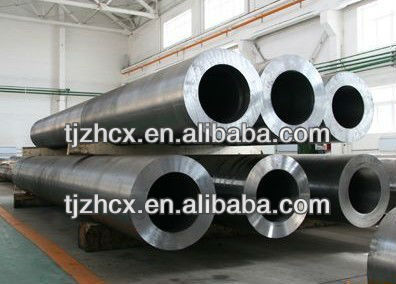 seamless steel pipe pour différents standard Fabrication Les fabricants, fournisseurs, exportateurs, grossistes