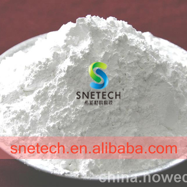 kaolin calciné en provenance de chine Fabrication Les fabricants, fournisseurs, exportateurs, grossistes