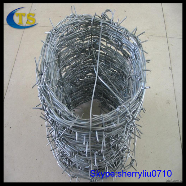 barbed wire fastener----BW-043S Fabrication Les fabricants, fournisseurs, exportateurs, grossistes