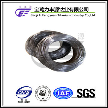 factory sell ASTM 2063 nitinol wire properties made in china Fabrication Les fabricants, fournisseurs, exportateurs, grossistes