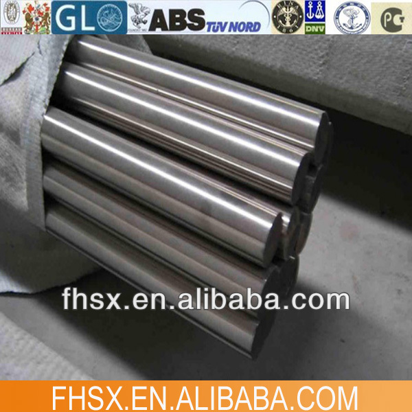Uns n06002 din. 2.4665 barre hastelloy x Fabrication Les fabricants, fournisseurs, exportateurs, grossistes