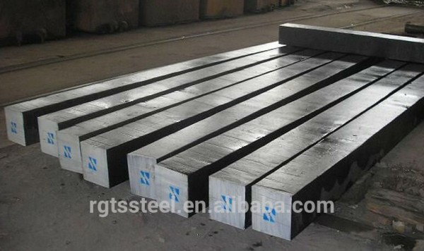 150*150mm Steel Square Bar Fabrication Les fabricants, fournisseurs, exportateurs, grossistes