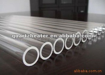 100mm grand diamètre de tube de quartz, grand diamètre clear quartz tube, quartz tube  Fabrication Les fabricants, fournisseurs, exportateurs, grossistes