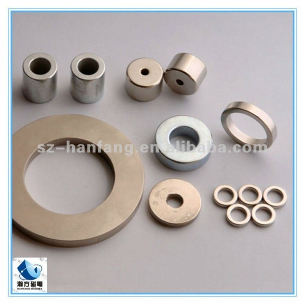 n33eh grade forte aimant néodyme disque Fabrication Les fabricants, fournisseurs, exportateurs, grossistes