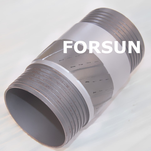 T2-86 pcd. reamer t2-86 pcd. alésage shell Fabrication Les fabricants, fournisseurs, exportateurs, grossistes