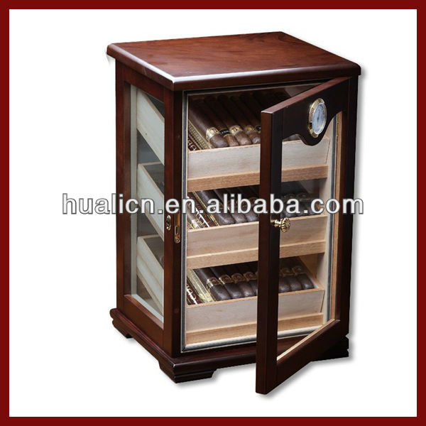 custom grand comptoir humidor affichage Fabrication Les fabricants, fournisseurs, exportateurs, grossistes