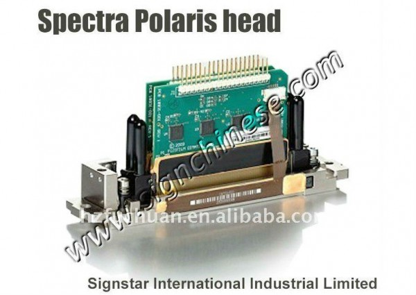 Tête d'impression spectres polaris pq-512 aaa. Fabrication Les fabricants, fournisseurs, exportateurs, grossistes