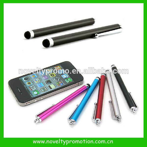 smartphone tactile stylet Fabrication Les fabricants, fournisseurs, exportateurs, grossistes